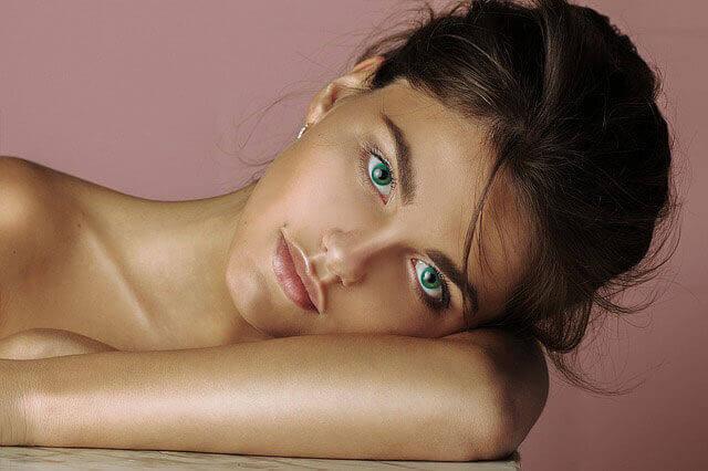 Sintomas de níveis elevados de estradiol | Causas e opções de tratamento