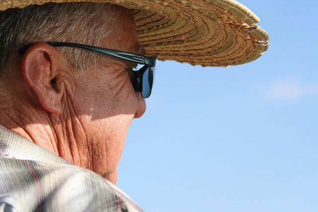 Sintomas de Osteomalacia | Causas, Diagnóstico e Tratamento