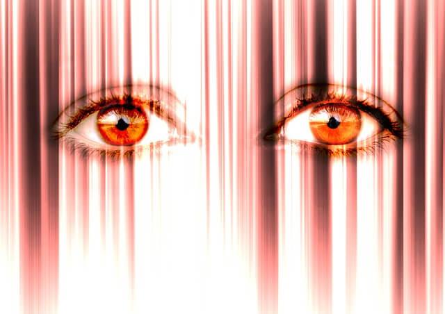 Sintomas de Transtorno de Ansiedade