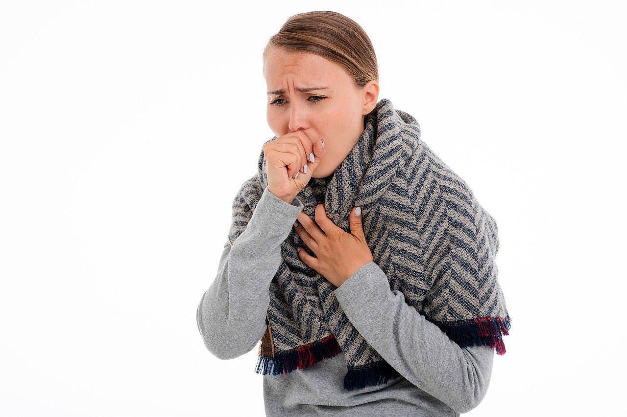 Sintomas do coronavírus   Quando procurar ajuda