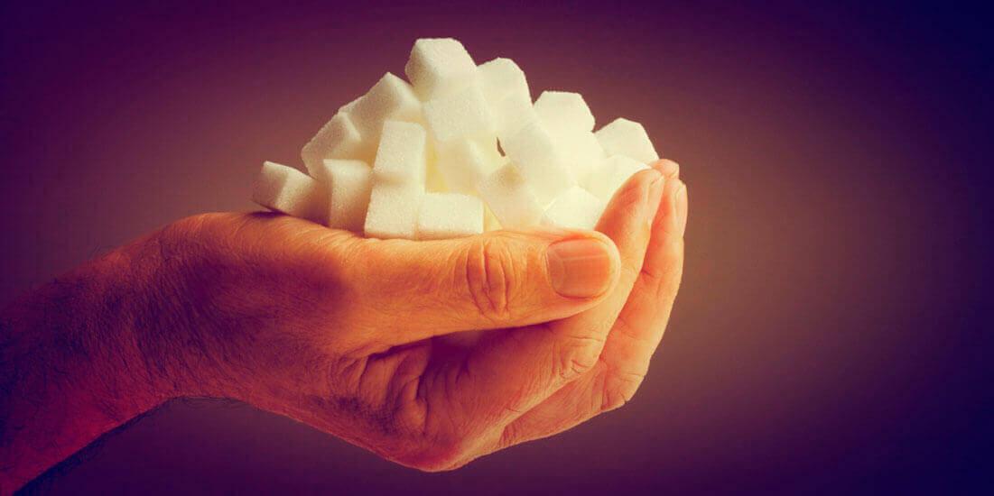 Sintomas do Diabetes | Quando os sintomas do diabetes são preocupantes