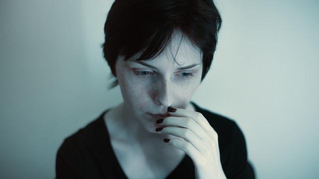 Sintomas psicossomáticos e ansiedade