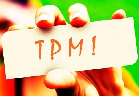 Sintomas da TPM (Tensão Pré-Menstrual)