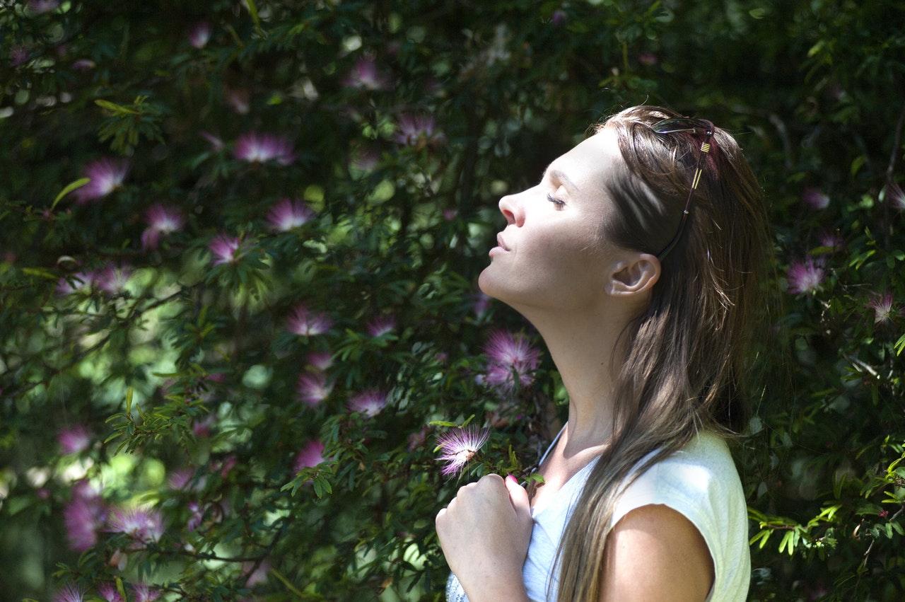 Seu sistema imunológico está fazendo sua asma pior?