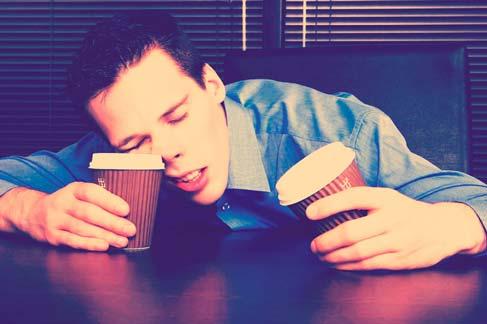 Sono - 8 fatores que podem atrapalhar na hora de dormir