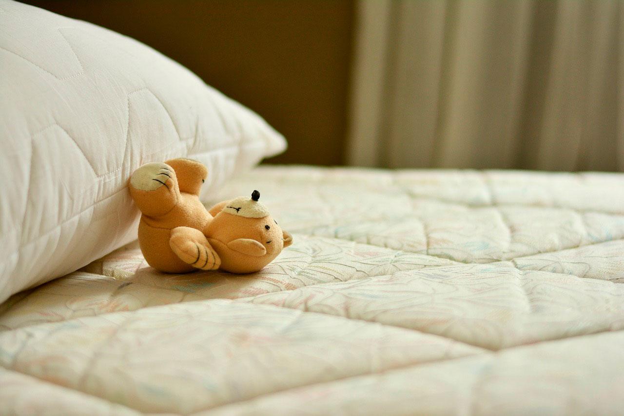 Sonolência excessiva | Causas e Sintomas