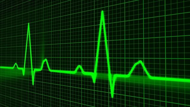 Sopros Cardíacos | Sintomas de sopros cardíacos