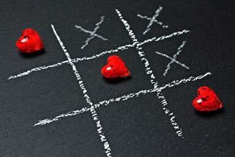 Causas de um Coração Disparado (Taquicardia)