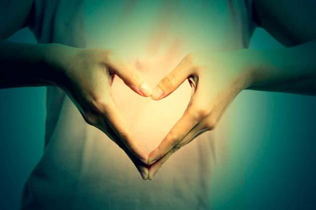 Taquicardia -  dor no peito e dificuldade de respirar