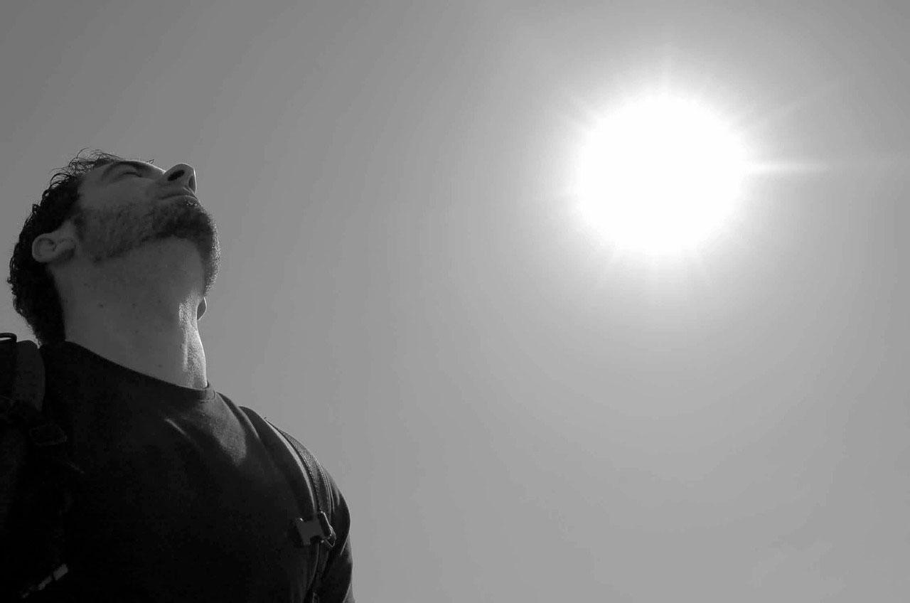 Taquipneia | Causas de respiração rápida e superficial