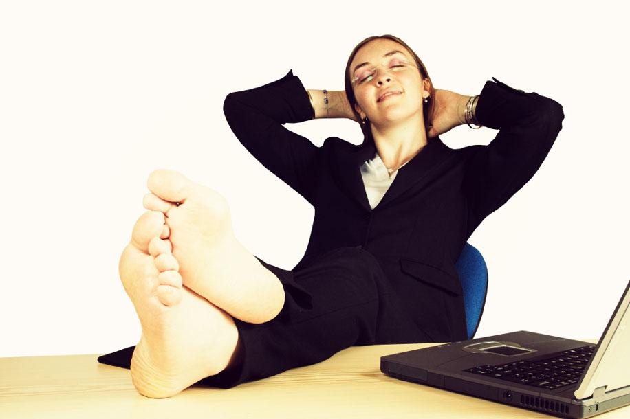 Técnicas de Relaxamento da Medicina Complementar e Alternativa