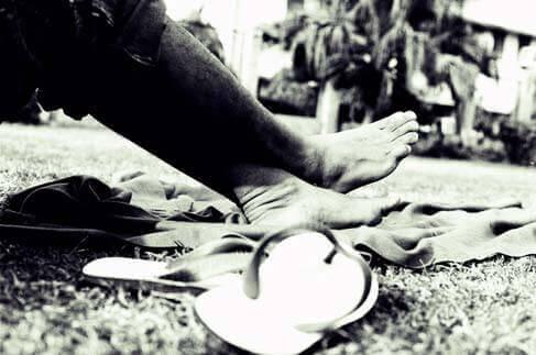 Técnicas de relaxamento: reduzir 10 sintomas de estresse