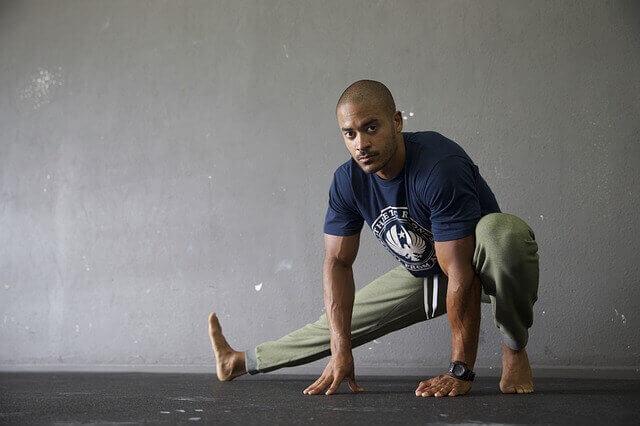Tensão Muscular (Mialgia) | Causas, Sintomas e Tratar