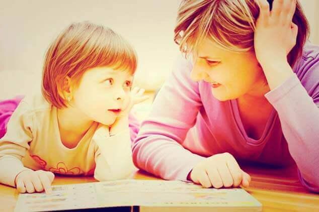Teoria Cognitiva Comportamental:  Um Novo Paradigma do Ensinar