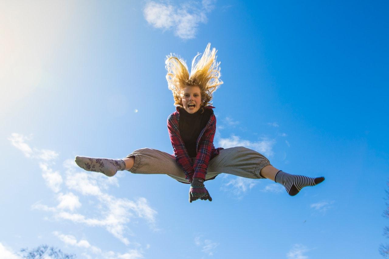 Terapia de polaridade e Equilíbrio de energia | Benefícios