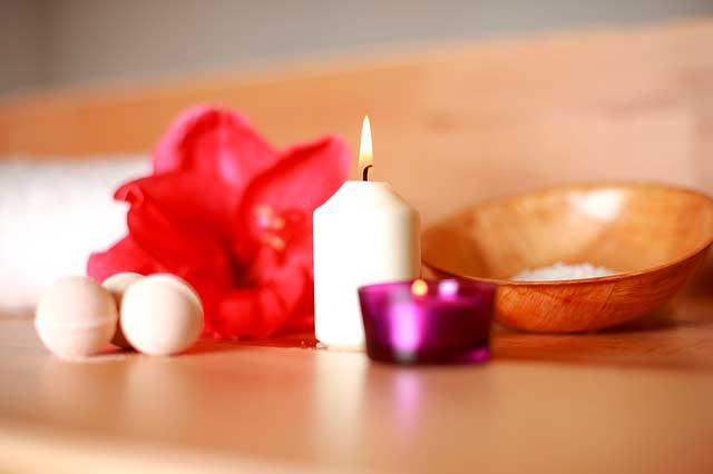 Medicina Alternativa | Terapias Complementares para Colite Ulcerativa