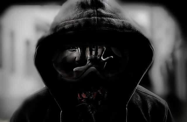 Terrores Noturnos (Pavor Noturno) | Causas e Tratamentos