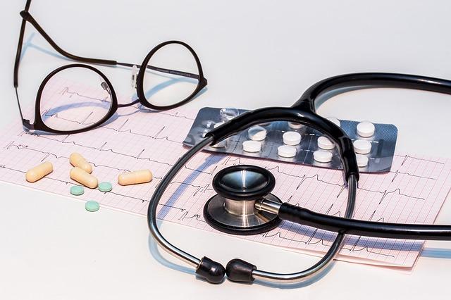 Tetralogia de Fallot | Sintomas, Causas e Tratamento