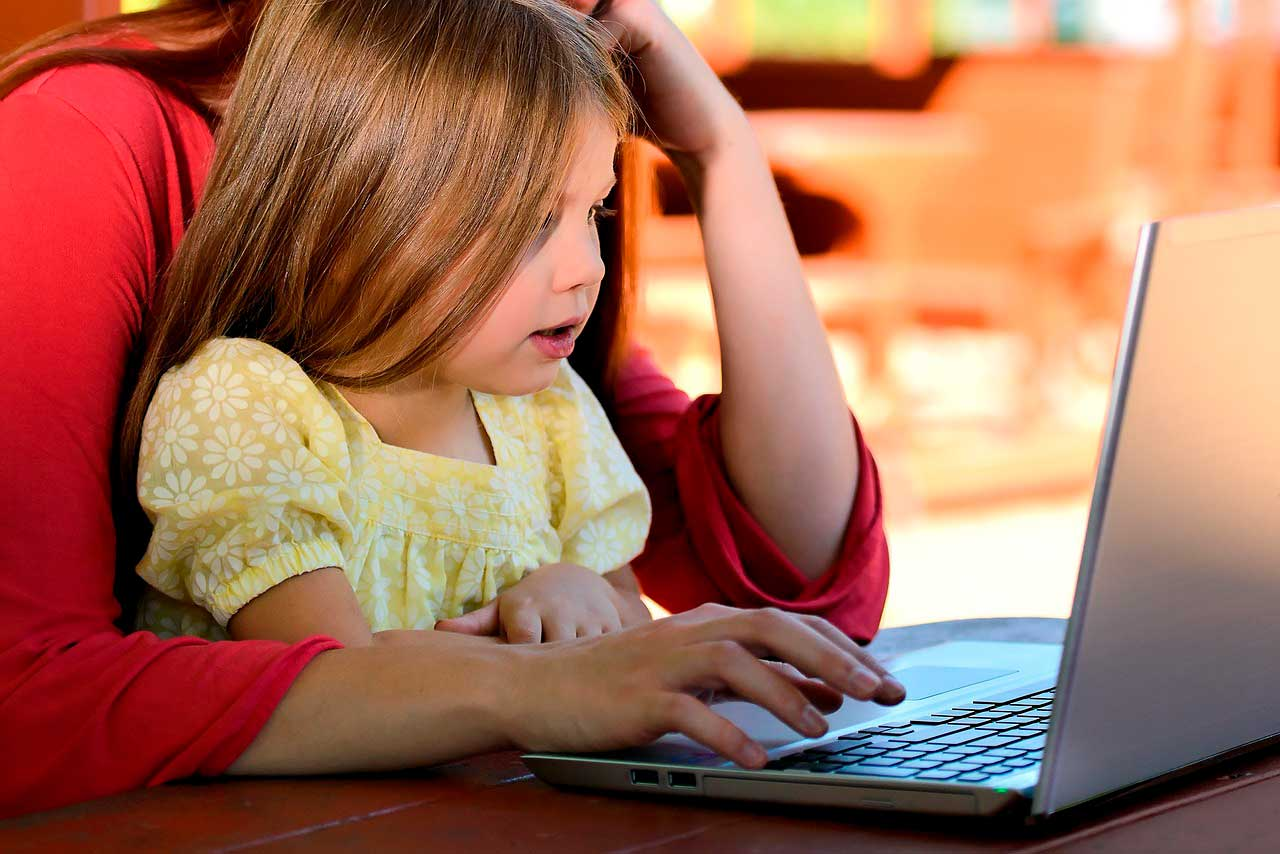 Tipos de ansiedade que podem afetar crianças