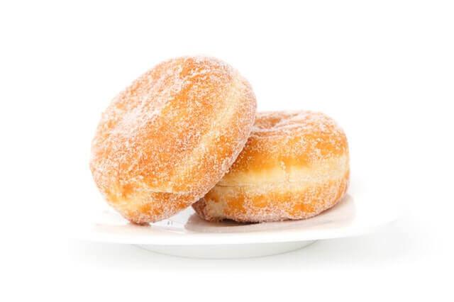 Quais Tipos de Gordura são mais Fáceis de Perder?