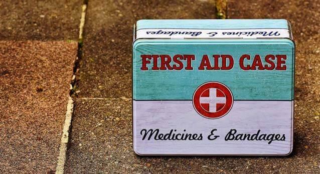 5 tipos de Medicina Complementar e Alternativa