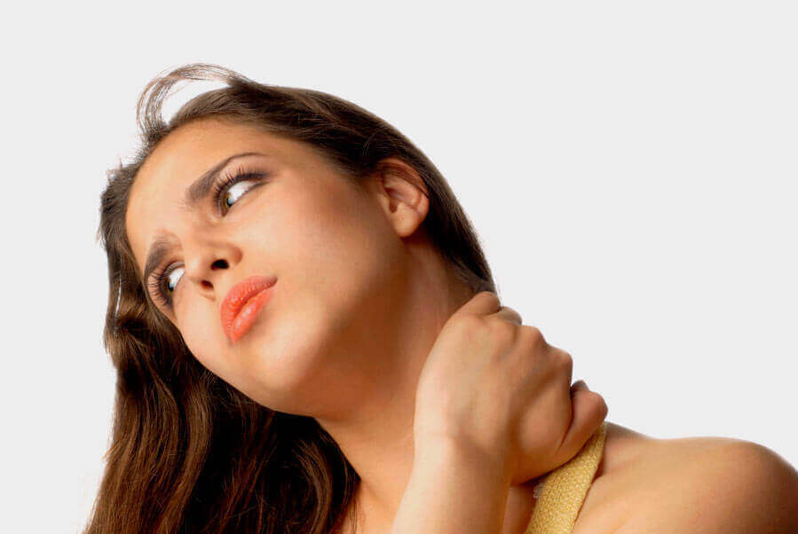 Torcicolo | Causas, sintomas e tratamento