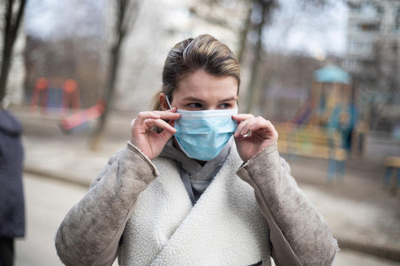 Tosse persistente depois de um resfriado comum te derrubou?
