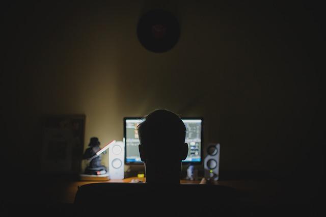 Trabalho noturno pode causar doenças Cardíacas e Diabetes