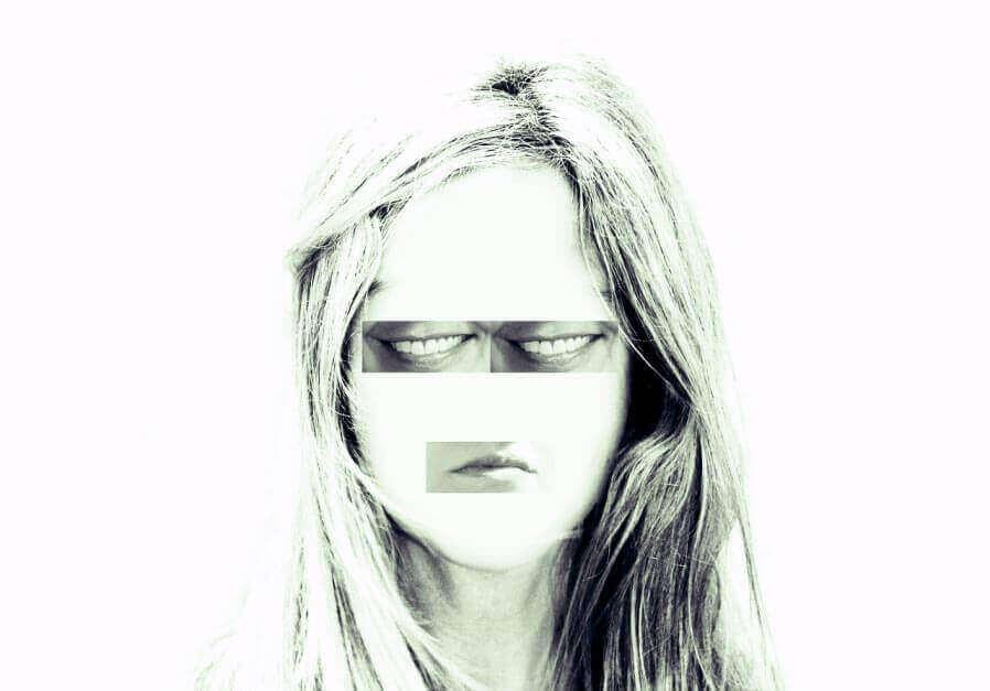 Transtorno bipolar pode aumentar o risco de demência