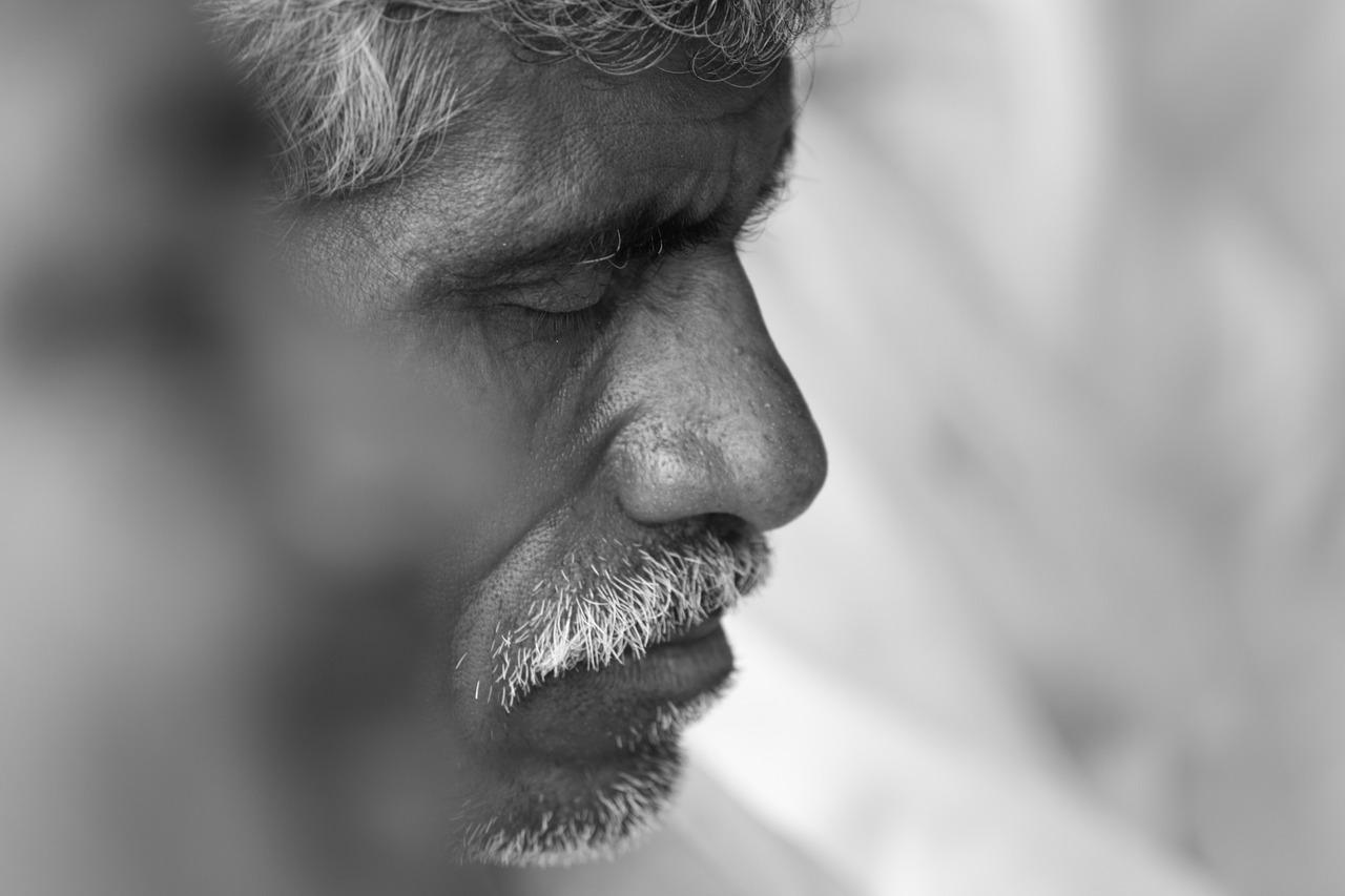 Transtorno de ansiedade generalizada em adultos mais velhos