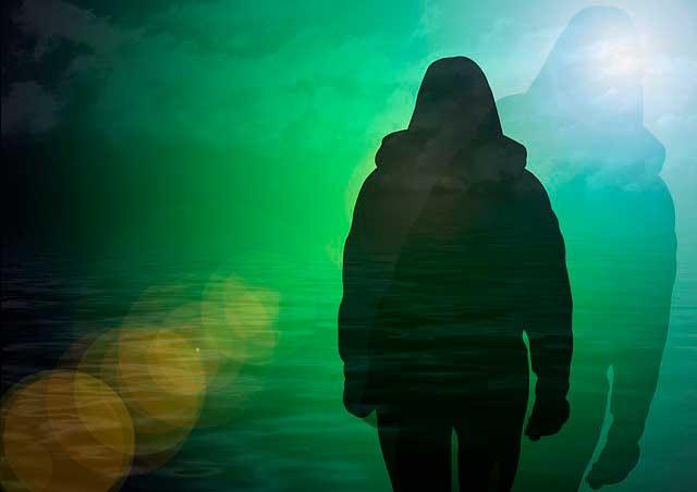 Transtorno de Conversão | Distúrbio Saúde Mental, Sintomas e Tratar