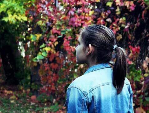 Transtorno de déficit de atenção também afeta adultos