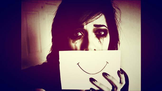 Transtorno de Personalidade   Tipos e Sintomas