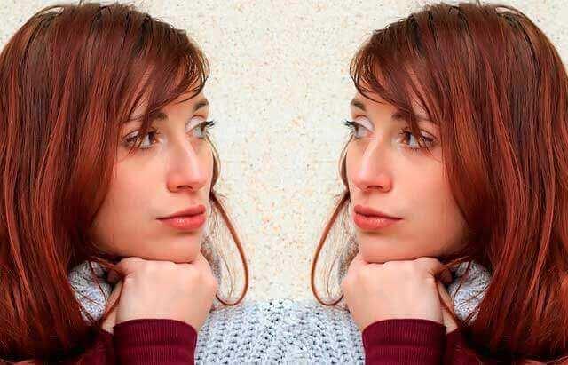 Transtorno de déficit de atenção