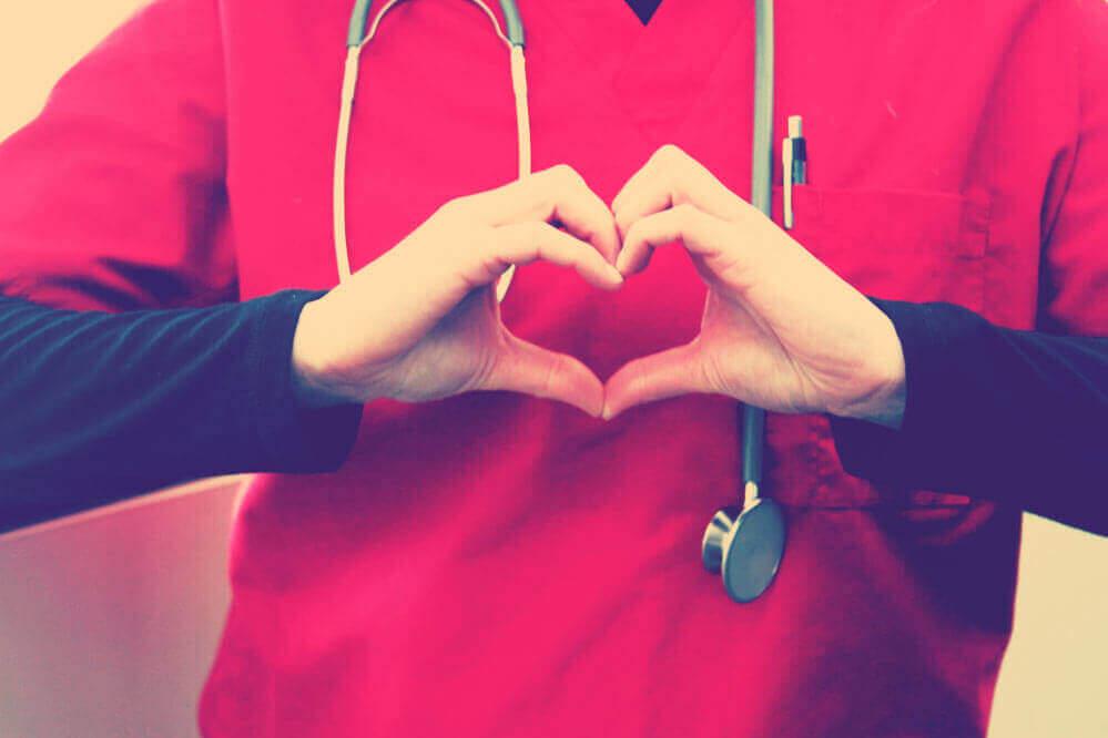 Transtorno do pânico e o aumento do risco de ataque cardíaco