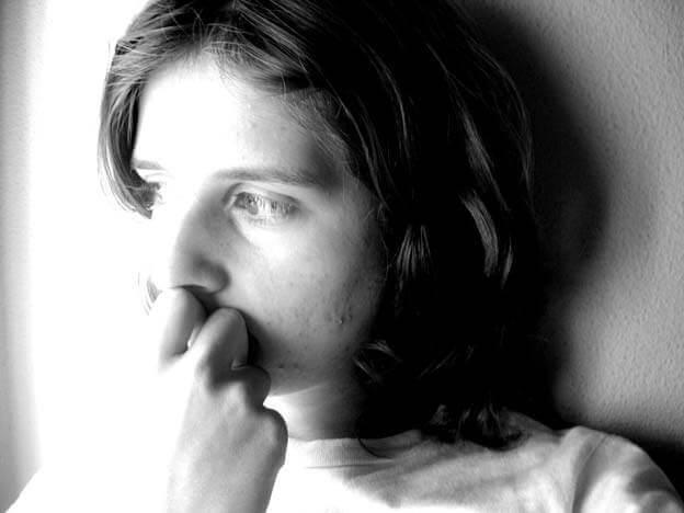 Transtornos de Ansiedade - Sintomas, Causas, Tratamento
