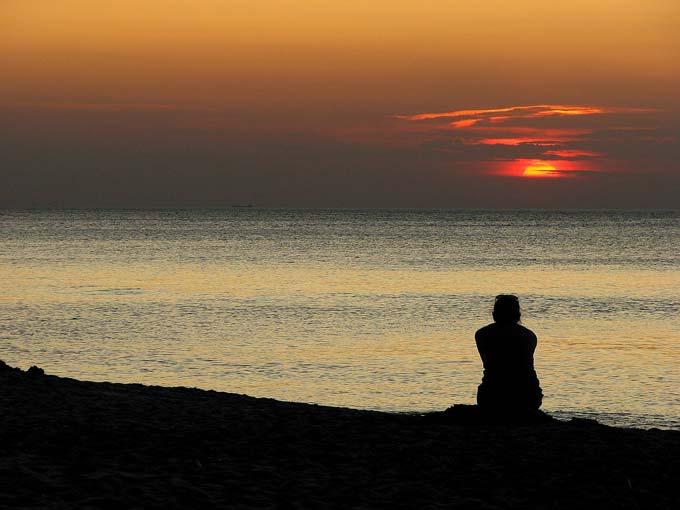 Tratamento alternativo para Insônia, Estresse, Ansiedade e Depressão