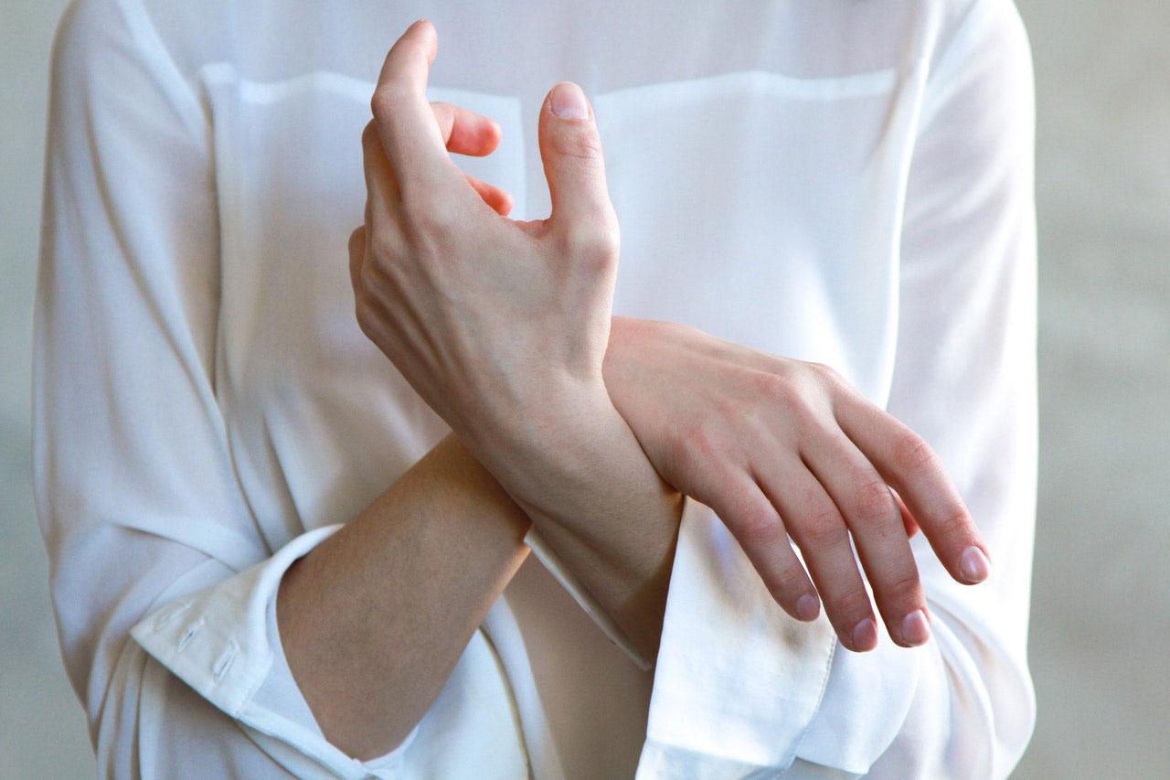 Tratamento da Fibromialgia com Reiki