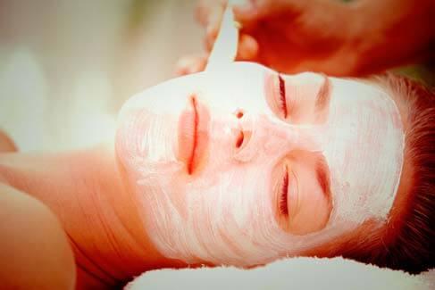 Tratamento de Cicatriz Causada pela Acne