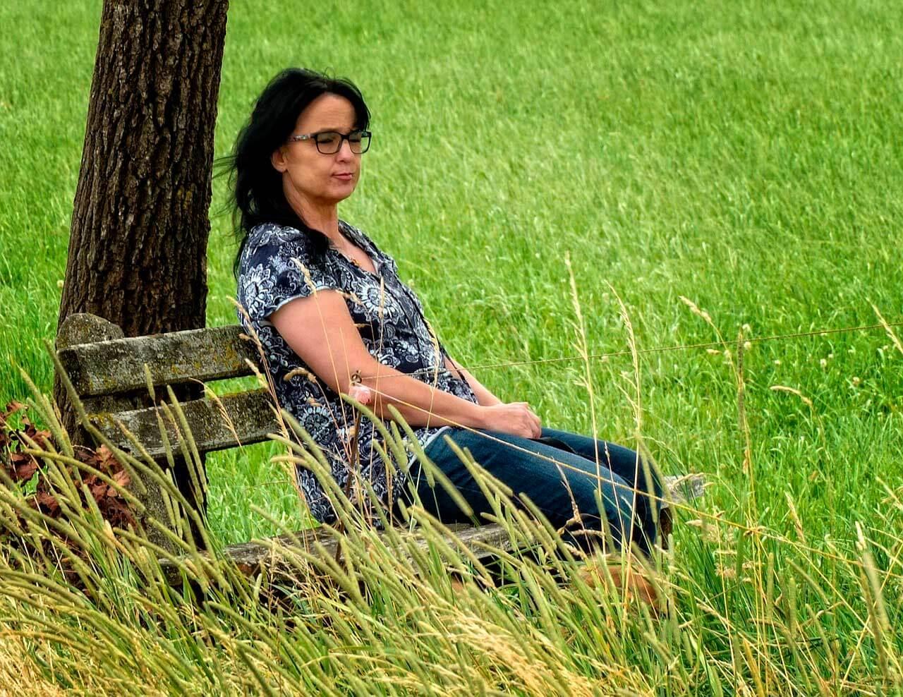 Estresse, depressão e doenças psicossomáticas