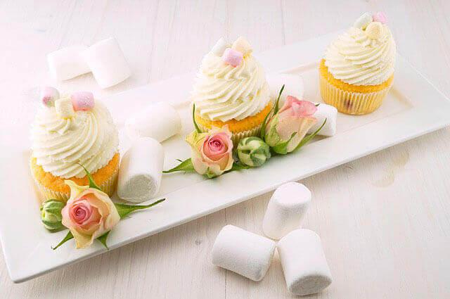 Tratamento para o estômago virado depois de comer creme de manteiga