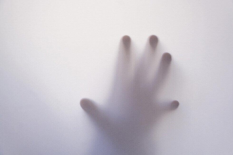 Tremor na mão | O que são tremores na mão?