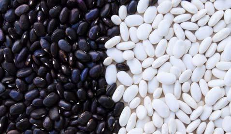 3 alimentos que podem causar inchaço