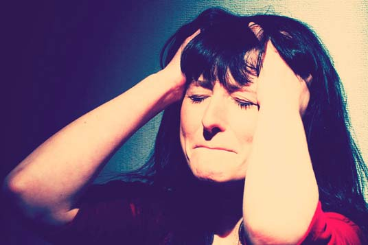 3 razões por que chorar faz bem para você