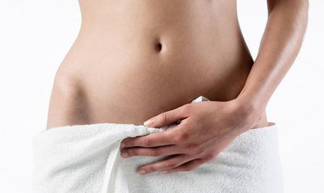3 sinais e sintomas de Ovulação que ajudam a engravidar