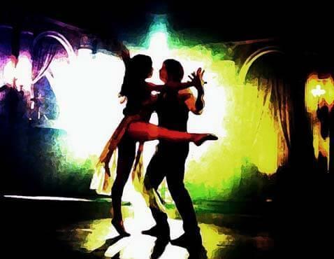 13 benefícios da dança para a saúde