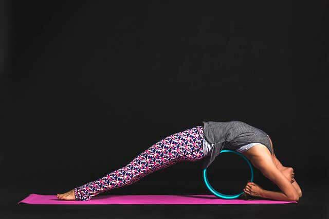 13 dicas para cortar o risco de dores nas costas