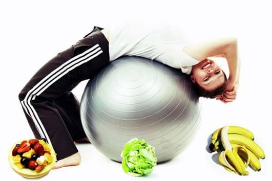 300 minutos de atividade física por semana contra o câncer