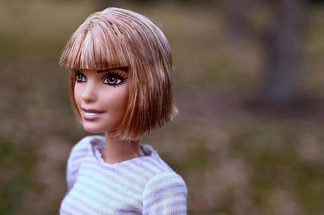 Tricotilomania   Mania de arrancar cabelos