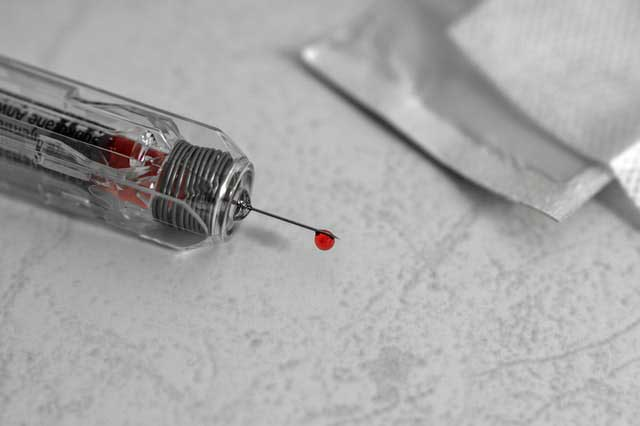 Trombocitopenia imune | Sintomas, diagnóstico e tratamento